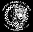 massprod-logo